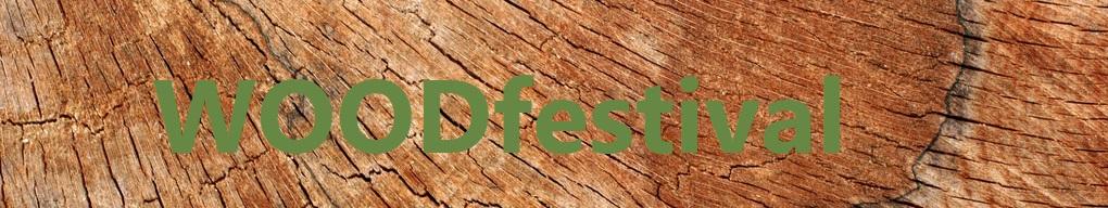 WOODfestival